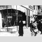 Jewish Ghettos During The Holocaust | 350 x 256 jpeg 9kB