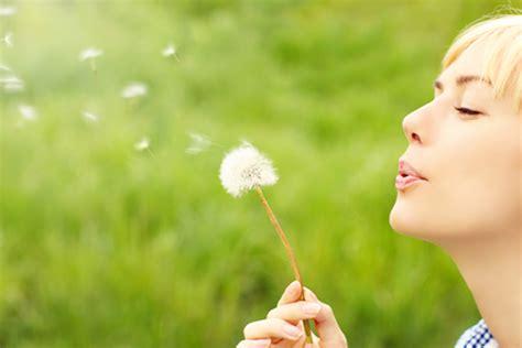 allergia graminacee alimenti da evitare allergia graminacee periodo alimenti da evitare e vaccino