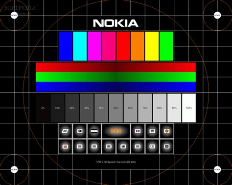 test pattern image download nokia test pattern generator download