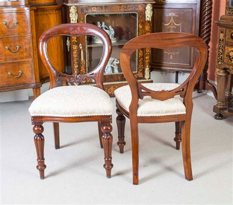 victorian dining room sets antique victorian dining table c 1850 and 12 chairs at 1stdibs