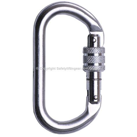 Safety Belt Harness Nankai Hooks scaffolders harness kit inc lanyard and scaffold hook