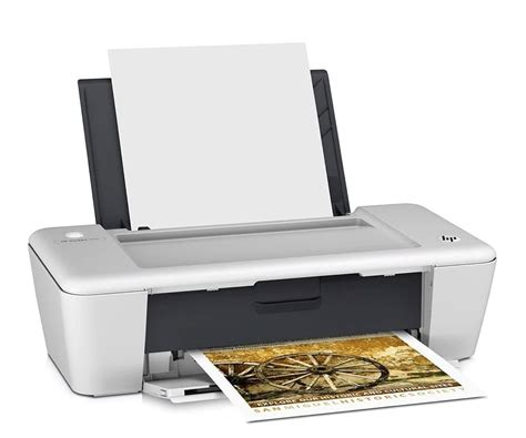 Printer Hp 1112 Print Only Garansi Resmi hp deskjet hp 174 official store