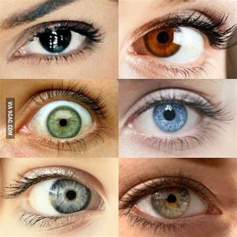 what is your color what is your favourite eye colour black brown green