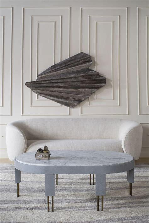 kelly wearstler furniture luxury home decor
