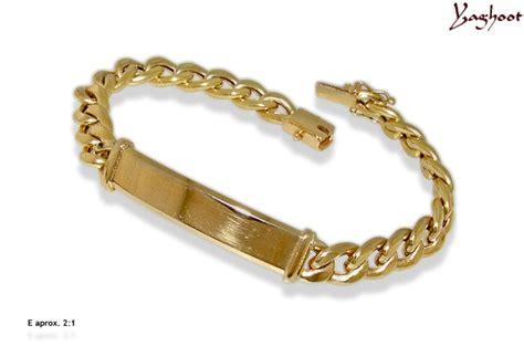 cadenas de oro para bebes precios esclavas de oro amarillo para chico yaghoot joyas