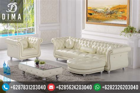 Daftar Kursi Untuk Ruang Tamu mebel jepara murah set kursi sofa bed ruang tamu terbaru mewah st 0128 sofa tamu jepara