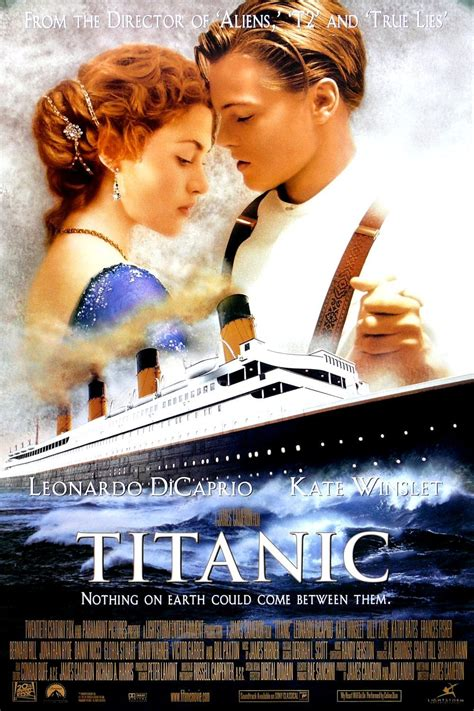 film streaming titanic titanic streaming film ita