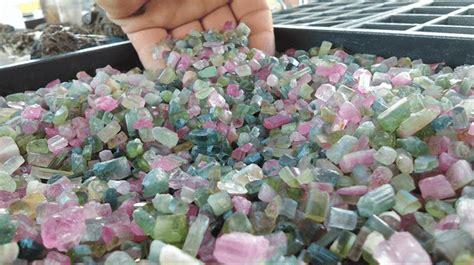Desert Gardens International Rock Gem Mineral Show Images Rock Garden Show