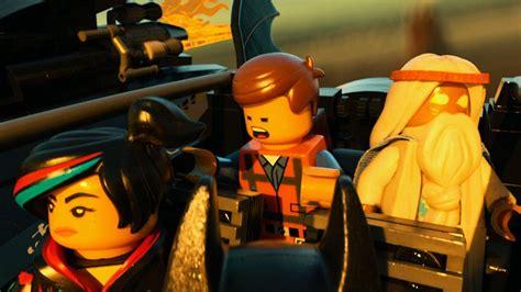 film lego petualangan 26 the lego movie 2014 cinejour