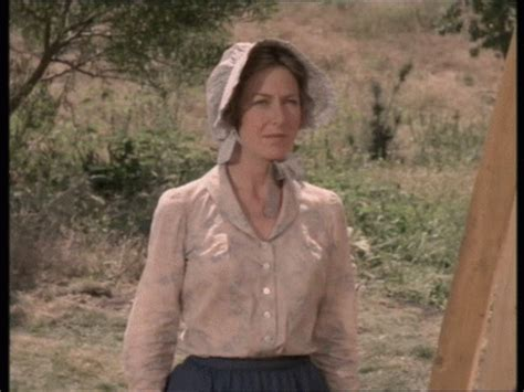 prairie gif house on the prairie gif find on giphy