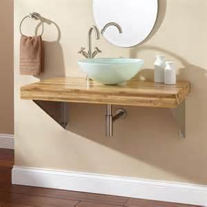Ikea Bathroom Vanity Cabinets Interior Design Lucite Cabinet Hardware Large Mirrored