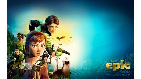 video film epic movie epic movie poster 1920x1080 484185