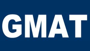 Und Mba Gmat 3 tipps f 252 r ihre notizen w 228 hrend der gmat vorbereitung