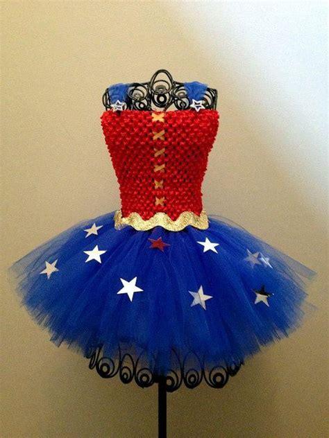 Prinzessin Verkleidung Selber Machen 3285 by Inspired Tutu Dress Children Sizes 5 12
