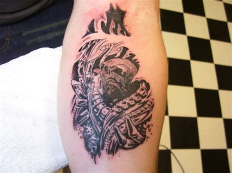 tattoo ideas gothic gothic tattoos