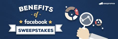 10 News 1000 Giveaway - facebook sweepstakes generate more engagement