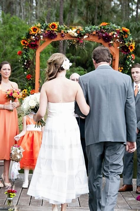 Wedding Arch At Walmart by Discover And Save Creative Ideas