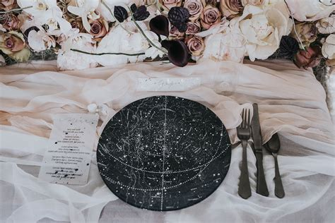 celestial wedding inspiration by cornelia lietz from fleur southbound