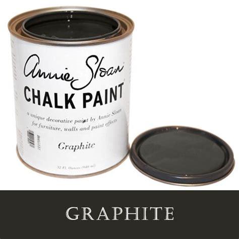 chalk paint houston 2201 curated sloan chalk paint ideas by gustaviaans