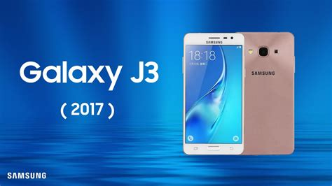 Handphone Samsung Galaxy Terkini samsung galaxy j3 pro leaked specifications