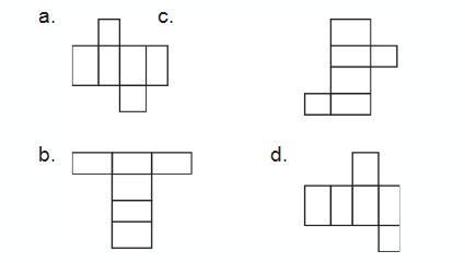 evaluasi  pembahasan matematika  bangunruang