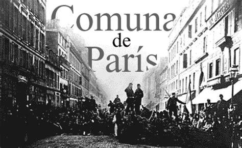 la comuna de pars 8446031833 untitled document www surda se
