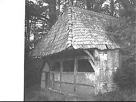 schuur betekenis boerderij van het dwarshuistype met tweekaps schuur