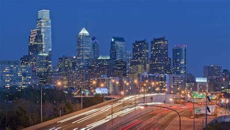 City Of Philadelphia Property Tax Records The Shrinking Tax Gap Between Philadelphia And Its Suburbs