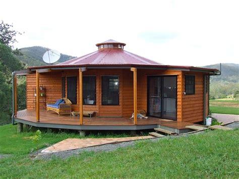 yurt house cool yurts