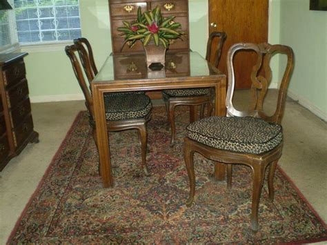 diy dining room chair covers dining room chair covers pinterest crafts