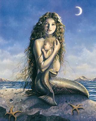 imagenes figuras mitologicas griegas monstruos mitologia griega info imagenes taringa