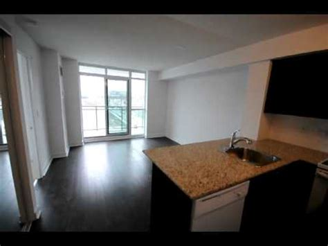 450 square feet 120 dallimore circle red hot condos 1 bedroom 450 sq