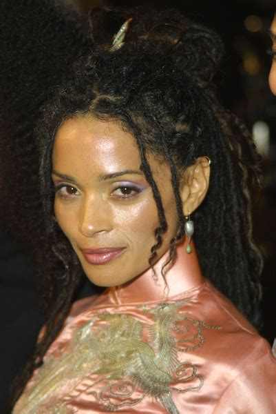 what is lisa from l a hair nationality lisa bonet measurements bra size height weight ethnicity