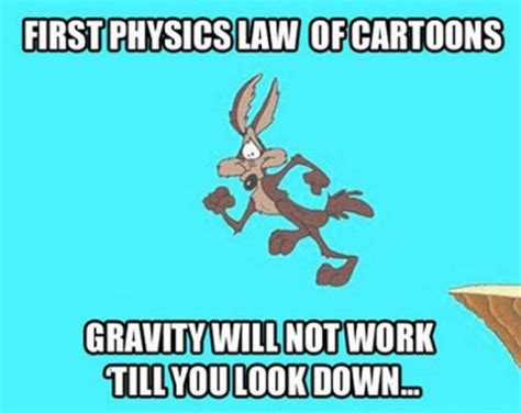 Funny Physics Memes - physics jokes car interior design