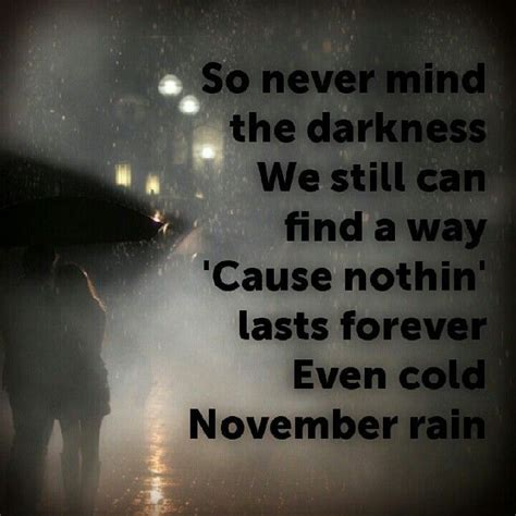 free mp3 download of november rain by guns n roses pi 249 di 25 fantastiche idee su november rain su pinterest