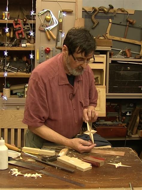 sellers woodworking make a decorative with paul sellers popular