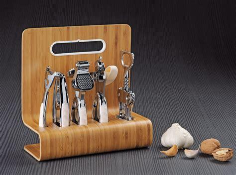 portaspezie foppapedretti complementi per la cucina la nuova collezione in legno