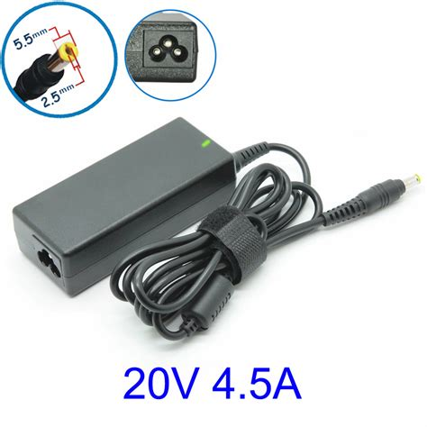 Terlaris Adaptor Charger Original Lenovo G480 G470 And G475 20v 325 compare prices on lenovo b570 charger shopping buy