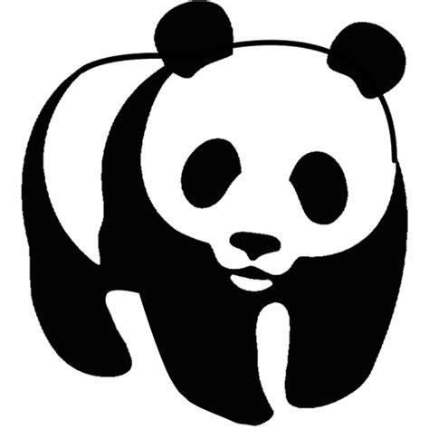 panda clipart panda clip free clipart images clipartwiz 2