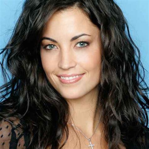 lily adams att actress newhairstylesformen2014 com att actress lily adams newhairstylesformen2014 com
