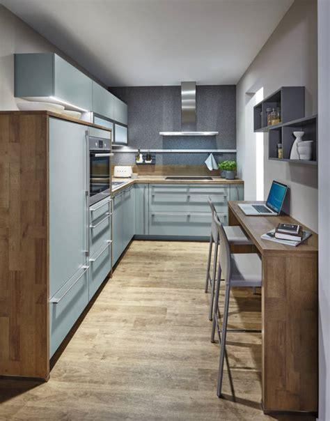 cucina moderna piccola cucina piccola angolare idee per arredare una cucina