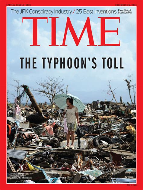 among the ruins a mystery getty and esa khattak novels books time magazine cover the typhoon s toll nov 25 2013