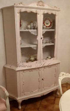 cerco ladari shabby chic soggiorno 65 images hiding tv and lift