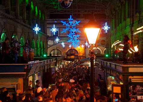 st nick s night market in bristol christmas edition