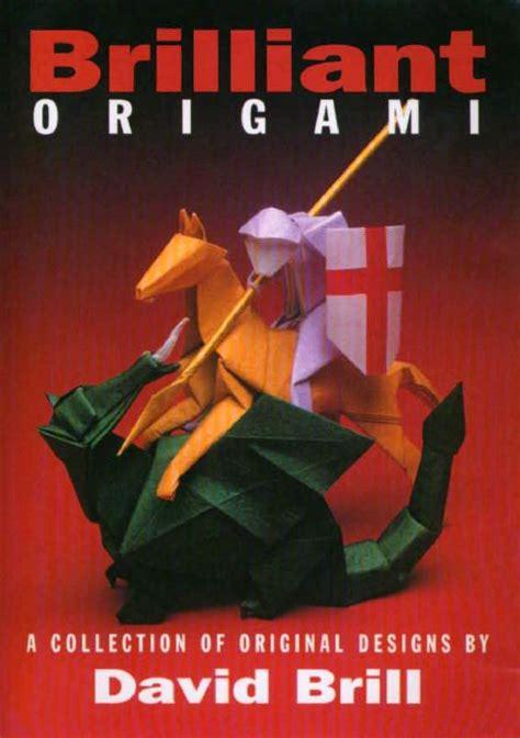 Brilliant Origami - brilliant origami fichas e atividades