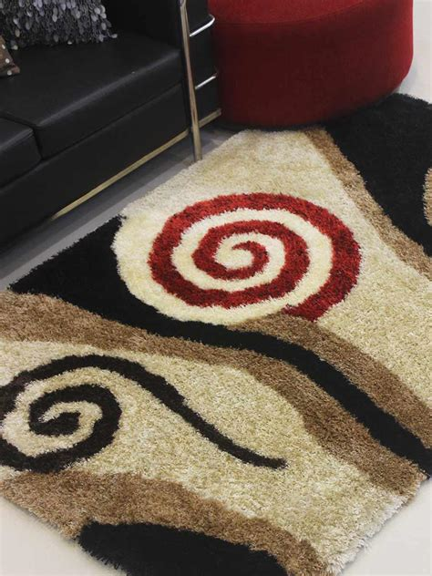 where to get cheap area rugs the best 28 images of where can i get cheap rugs heriz