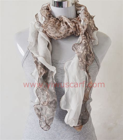 uk silk scarf manufacturers china scarf
