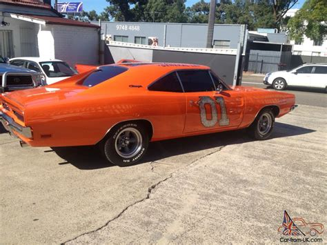 1969 dodge charger for sale cheap 1968 1969 dodge chargers for sale cheap autos post