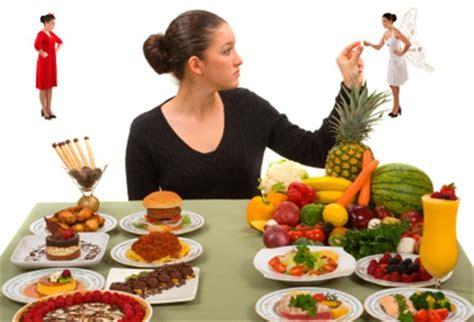 supplement to stop sugar cravings stop sugar cravings