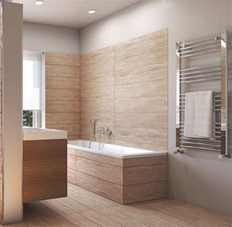 vasca da bagno da incasso da vasca a doccia un bagno nuovo su misura cose di casa
